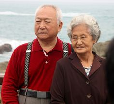 LIfe Expectancy in US decreases -