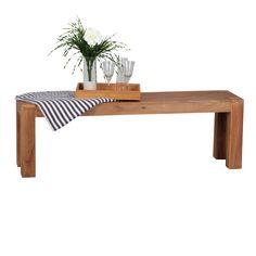 Stauraumbett 140x200 mömax  Sitzbank günstig online bei mömax bestellen | Sitzbank | Pinterest ...