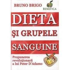 Dieta si grupele sanguine Propunerea revolutionara a lui Peter D'Adamo Health Fitness, Reading, Natural, Bible, Reading Books, Fitness, Nature, Health And Fitness, Au Natural