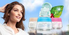 Oriflame – Cabello, Cuerpo, Cara, Maquillaje, Perfumes, Wellness - Oriflame Cosmetica