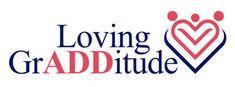 Aimer GrADDitude Adhd Coach, Coach Me, Adhd Assessment, Adhd Diagnosis, Adhd Help, Adhd Symptoms, Adult Adhd, Understanding Yourself