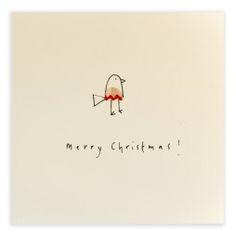 Painted Christmas Cards, Christmas Cards 2017, Watercolor Christmas Cards, Xmas Cards, Christmas Sketch, Christmas Craft Fair, Childrens Christmas, Pencil Shavings, Thank You Card Design