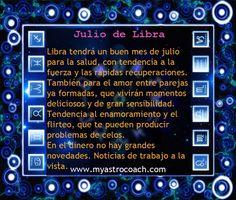 libra_horoscopo_mensual_videncia_tarot_astrologia_diariol_gratis_myastrocoach_leo_cancer_escorpio_geminis_virgo_sagitario_aries_libra_piscis_tauro_capricornio_acuario_coach_diario_m
