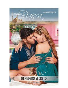 Romance Books, Google Drive, Movies, Movie Posters, Stuff Stuff, Romance Novels, Films, Film Poster, Cinema