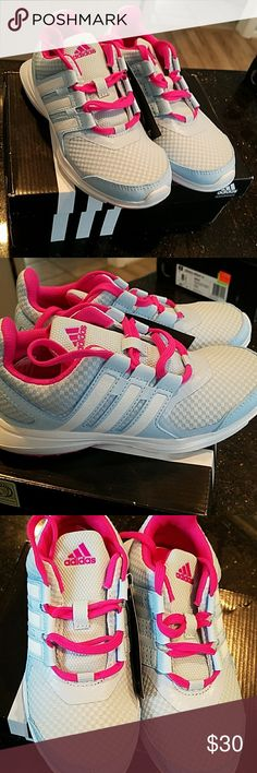 Adidas Hyperfast 2.0 NWT AUTHENTIC ADIDAS adidas Shoes Sneakers