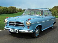 Die 50 besten Autos aller Zeiten | Bild 21 - autozeitung.de