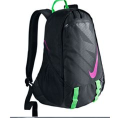 c46abc2196a2 This color  Nike Offense Compact Backpack - Dick s Sporting Goods