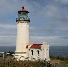 Resultados de la Búsqueda de imágenes de Google de http://www.billgass.com/Lighthouses_files/image006.jpg