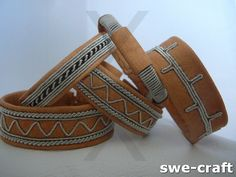 Bone Jewelry, Pewter, Braid, Bones, Scene, Action, Belt, Jewellery, Embroidery
