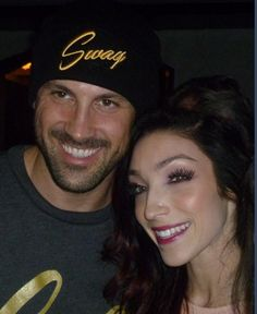 Great memories of @SWAYShow @MaksimC @Meryl_Davis #SwayShow