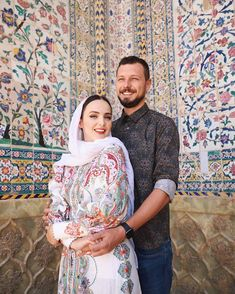 Shiraz, Iran / Ida Van Munster Iranian Beauty, Iranian Art, Turkish Beauty, Persian People, Persian Girls, Iran Tourism, Idda Van Munster, Shiraz Iran, Iran Travel