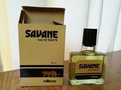 Savane Eau de Toilette 100 ml Williams No Spray new preserved #Ad , #AFFILIATE, #de#Toilette#Savane Maisie Williams, Preserves, Casual Dresses, The 100, Perfume Bottles, The Originals, Winter, Eau De Toilette, Savannah