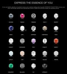 Pandora Bracelet Charms, Pandora Jewelry, Charm Bracelets, Pandora Essence Charms, Pandora Story, Pandora Collection, Just Because Gifts, Graduation Gifts, Fashion Bracelets