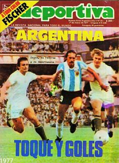 Messi, Argentina Football Team, Comic Books, Baseball Cards, Comics, Cover, Sport, Soccer, Buenos Aires