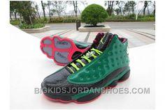 low priced 6ef99 b0e34 Air Jordan Retro XIII 13 He Got Game Girls GS Grey Shoes 2016 New, Price    82.00 - Big Kids Jordan Shoes - Kids Jordan Shoes - Cheap Jordan Kids Shoes