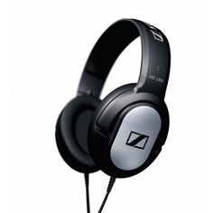 HD 180 is a pair of headphone that delivers superior audio quality Sennheiser is known for. Visit @ http://shop.sennheiserindia.com/hd-180.html?utm_source=PIS&utm_medium=ORG&utm_campaign=PISORG