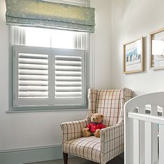 58 Best Cafe Style Shutters Images Cafe Style Shutters