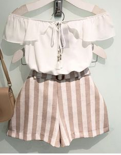Summer Outfits, Casual Outfits, Zen, Western Wear, Korean Fashion, Short Dresses, Fashion Dresses, Rompers, Lingerie