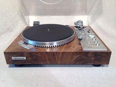Hifi Turntable, Hifi Stereo, Stereo Amplifier, Hifi Audio, Audiophile, Vinyl Record Player, Record Players, High End Turntables, Vinyl Record Collection