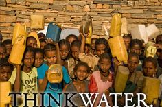 SURGE is a U.S. 501(c)3 non profit organization that improves access to clean, safe water for life.