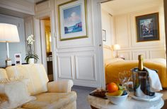 Ideally located in the prime touristic area of Chardonne, Le Mirador Resort Above The Clouds, Smoking Room, Resort Spa, Good Night Sleep, Housekeeping, Gallery Wall, Living Room, Hotels, Switzerland