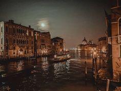 "Maddalena 🎶 viola da gamba on Instagram: ""This city is just so beautiful, every time it astonishes me 🌟 full moon over the venetian lagoon 🌝 Thank you Venice ❤️ #loverespectvenezia…"" Full Moon, Venice, City, Pictures, Beautiful, Instagram, Harvest Moon, Photos, Venice Italy"