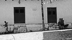 Honduras, Nación y Mundo: Historia de Tegucigalpa