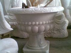 marble vase pls contact danang.marble@yahoo.com or danangmarble.com.vn for order or more info.