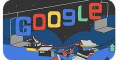 Today's Google Doodle animates rolling shutter effect http://ift.tt/2og8V3h