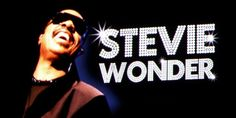 Stevie Wonder op North Sea Jazz! - Popcorn en Pumps