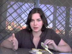 Video-richiesta: I miei saponi naturali (fatti in casa)