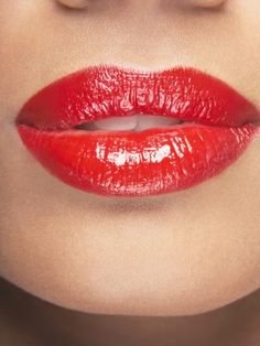 The Ultimate Tips for Fuller Lips Naturally | 29secrets