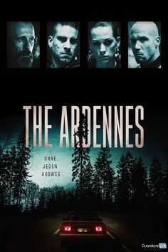 Le Ardenne Streaming/Download (2015) Sub-ITA Gratis | Guardarefilm: https://www.guardarefilm.one/streaming-film/11664-le-ardenne-2015.html