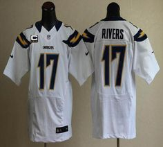Cheap 11 Best NFL NIKE San Diego Chargers JERSEYS FOR CHEAP images