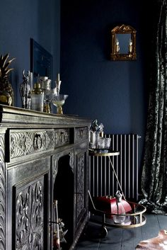 http://blog.abigailahern.com/house-crush/hang-out-at-janes/2/