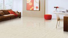Vitrified Tiles : Different Types Sizes Colors Details