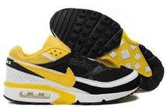Nike Air Max 2011 Men's Running Shoe BlackBlack 429889 048