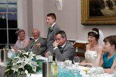 Pengethley Manor Hotel Wedding Dream Wedding Photographer Cardiff-Newport-Bristol - Pengethley Manor Hotel - Penn-37