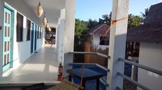 Mad Monkey Hostel Boracay - backpacker hostel in caticlan boracay