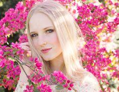 mädchen-blumen-portrait-blogger-gedanken