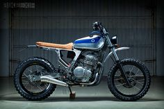 http://theghostrider.it/ghost-motorcycle/honda-nx-650-dominator/