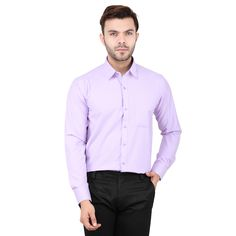office wear in style Office Wear, Workout Shirts, India, Slim, Shirt Dress, Stylish, Fitness, Mens Tops, How To Wear