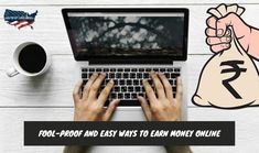 Sometimes the money earned from your day job is not good enough. Hence to help you earn some quick cash, given below are some unique ways you can expect dollar bills in your account in the easiest way possible.   #SellGiftCards #SellGiftCardsForCash Ways To Earn Money, Earn Money From Home, Make Money Fast, Online Earning, Earn Money Online, Sell Gift Cards Online, Earn Extra Cash, Online Work From Home, Quick Cash