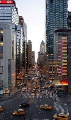 #New_York_City #USA http://en.directrooms.com/hotels/subregion/10-174-3446/