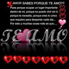 Imagenes De Corazones De Amor Lindas Con Movimiento Imagenes Con