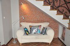 designOmania home