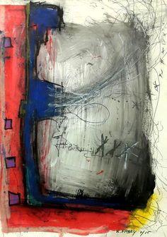 artfabry, blue epicurus on ArtStack #artfabry #art