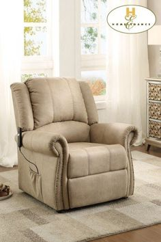 You'll love the Elmer Recliner at Wayfair - Great Deals on all Furniture products with Free Shipping on most stuff, even the big stuff.