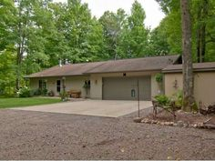 Home @ 14613 SAM LN with 2 bedrooms and 1.0 bathrooms for $128,500