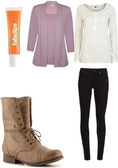 """""""Untitled #1113"""" by simpsonsgirl101 ❤ liked on Polyvore"""